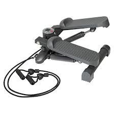 Under Desk Stepper Ellipticals U0026 Steppers Exercise Fitness Sports Outdoors Target