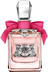 100 juicy couture baby shower my pink little cake juicy