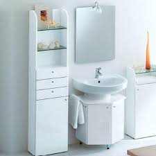 small bathroom storage ideas ikea small cabinets for bathroom aeroapp