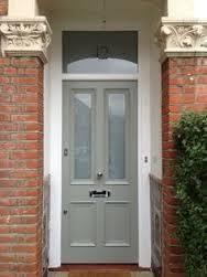 Traditional Exterior Doors Astounding Traditional Front Doors Ideas Ideas House Design