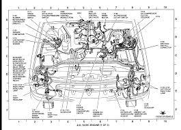 wiring diagram for 1996 ford explorer radio readingrat net