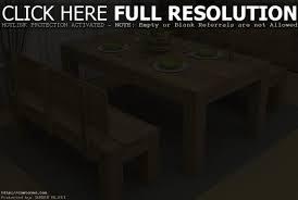 El Dorado Furniture Dining Room Furniture Dining Table Set Harveys Dining Table Set 2016 Dining