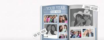 yearbooks online free how to create your custom school yearbook online treering