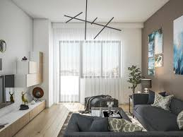 3d renders interior exterior design 3d vizualizations artroom studio