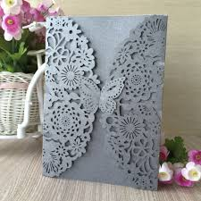 free online thanksgiving invitations online get cheap butterfly wedding invitations aliexpress com