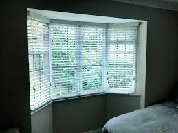 Best Blinds For Bay Windows Window Blinds Bay Windows Blinds Blind Window Images On For Seat
