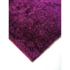 Magenta Area Rug Magenta Rug Home Design Ideas And Pictures