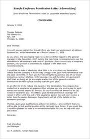business letter format with and sample pics photos formal writing