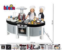 kinderküche bosch bosch kinderküche spielküche küche kinder 9291 theo klein mit