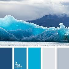 150 best colors images on pinterest color palettes beach themed