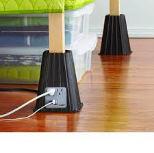 floor and decor santa ca college checklist room ideas essentials college landing