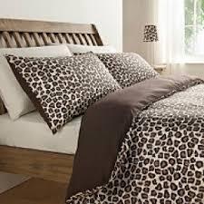 animal print bedding king foter