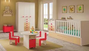 dressing chambre bebe déco chambre bebe ikea complete 95 paul 16342310 maroc