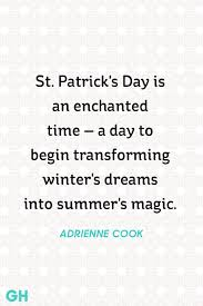 14 st patrick u0027s day quotes best irish sayings for st paddy u0027s day