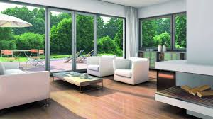 Modern Home Living Room Pictures 15 Living Room Window Designs Decorating Ideas Design Trends