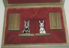 hippity hop rabbits hippity hop rabbits the magic of willi wessel