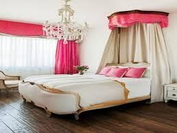 Bedroom Dresser Covers Attractive Bedroom Dresser Covers Including Gold Decor Pink