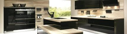 dessiner sa cuisine en 3d gratuitement dessiner sa cuisine en 3d excellent en ssin d cuisines with cuisines
