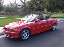 2004 bmw 325ci convertible for sale bmw bmw e46 330i convertible used bmw 328i convertible for sale