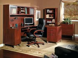 Small Contemporary Desks For Home Luxury Desk For Home Office U2013 Netztor Me