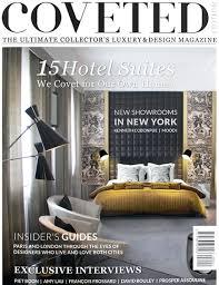 home design magazines online luxury home design magazine pdf hum home review