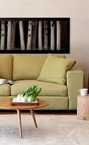 Sofas More Sofas And More Sofas