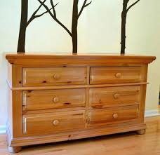 Corona Mexican Pine Bedroom Furniture Pine Bedroom Furniture Sets Knotty Pine Bedroom Furniture Knotty