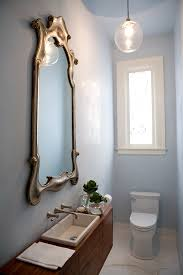 bathroom design tips that good and healthy my home design journey