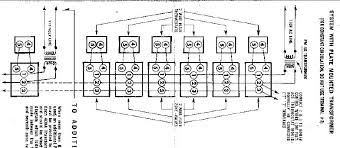 condensing boiler heating cooling u0026 air ebay u2013 readingrat net