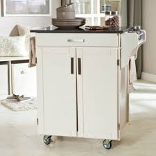 portable kitchen island with seating built in electric stove and