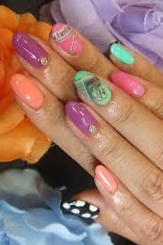teenage nail art designs u2013 slybury com