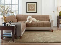 Jacks Furniture Justsingit Com by Sectional Pit Sofa With Furniture Excellent Beige Sectional Sofa