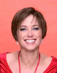 updated dorothy hamill hairstyle 30 marvelous dorothy hamill haircut creativefan