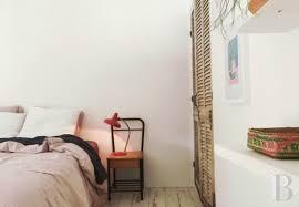 sarlat chambres d hotes patrice besse chambres d hôtes sud ouest au nord de sarlat la
