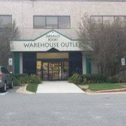 Barnes And Noble Columbia Maryland Daedalus Books Warehouse Outlet 15 Photos U0026 40 Reviews Books