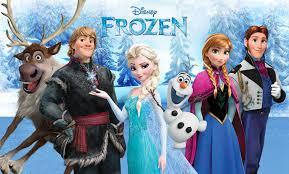film frozen dari awal sai akhir deretan fakta tentang film frozen tempatnya informasi masa kini