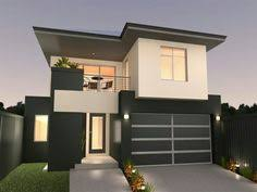 Designer House Plans Plan 86033bw Spacious Upscale Contemporary With Multiple Second