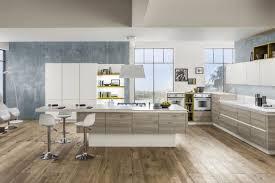 cuisine annecy cuisiniste annecy l atelier de la cuisine cuisines haute savoie