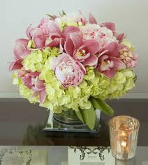 flower delivery seattle peonies flower delivery in seattle acorn floral
