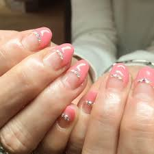 acrylic nail tip designs images nail art designs