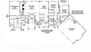 create house plans create home floor plans layout australian
