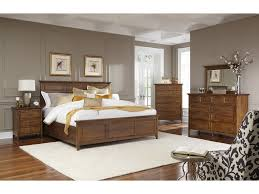 john thomas hudson king storage bedroom set bd59 401k set