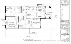 one floor plan 5 bedroom floor plans one 5 bedroom house plans one 5