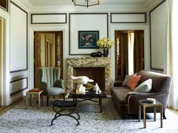 Mixing Mid Century Modern And Traditional Furniture Does The Artwork Match The Drapes Our Guide To Pairing Art With