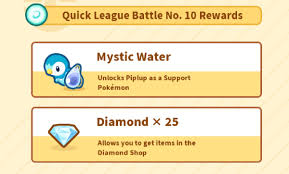 magikarp jump how to get more diamonds tank war room world