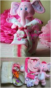 baby shower gift ideas 25 enchantingly adorable baby shower gift ideas that will make you