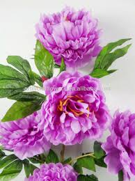 Wholesale Peonies Silk Peony Flowers Wholesale Silk Peony Flowers Wholesale