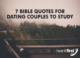 25 christian couple quotes ideas christian