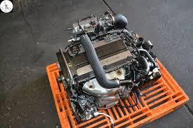 subaru automatic transmission mitsubishi 2 0l dohc turbo engine automatic transmission jdm 4g63