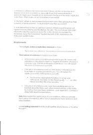 transitions from quote to explanation claudio melcon essay statistics project sample papers